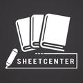 Sheet Center (@sheetcenter) Avatar