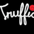 trueffic (@truefficisrael) Avatar