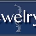 The Jewelry Mart (@thejewelrymart) Avatar