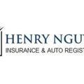 Henry Nguyen Insurance & Auto Registration (@henrynguyen) Avatar