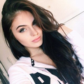 Lily Turner (@lilyturner94) Avatar