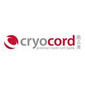 CryoCord sdn bhd (@cryocord) Avatar