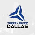 Trinity River Dallas (@trinityriverdallas45) Avatar