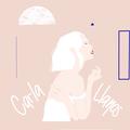 Carla Llanos (@carlallanos) Avatar