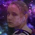 Anastasia  (@skyeshot) Avatar