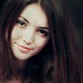 Amy Markle (@amymarkle00) Avatar