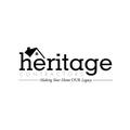 Heritage Contractors (@heritagecontractors) Avatar