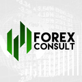 Forex Consult (@forexconsult47) Avatar