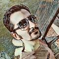 Mehdi Hajjar (@hajjari) Avatar