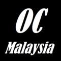 Online Casino Malaysia (@ocmalaysia) Avatar