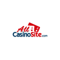 All Casino Site (@allcasinosite) Avatar