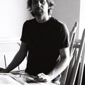 Luca Morici (@lucamorici) Avatar