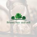 Brunei Buy and Sell (@bruneibuysell1) Avatar