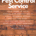 Pest Control Service (@alexander451245) Avatar