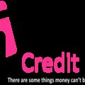 DBA KAB Credit Services (@dbakabcreditservices) Avatar