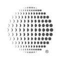 Moon Gold Brand Design (@moongold7) Avatar