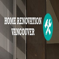 Home Renovation Vancouver (@homerenovati) Avatar