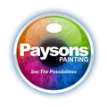 Mike (@paysons) Avatar