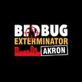 Bed Bug Exterminator Akron (@pestkillersakoh) Avatar