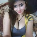 Poonam Rani (@msntarget) Avatar