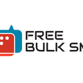 Free BulkSMS  (@freebulksms) Avatar