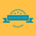 Speedy Rug & Carpet Cleaning (@speedyrugcarpetcleaning) Avatar