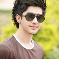 Noor Ullah Jan (@noorj) Avatar