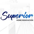 Superior Home Renovations (@superiorhomerenovation) Avatar