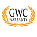 GWC Warranty Reviews (@gwcwarranty080) Avatar