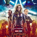 captainmarvelfullmoviehd (@captainmarvelfullmovie) Avatar
