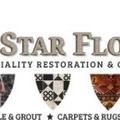 5starfloorcare (@5starfloorcare) Avatar