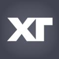 Xicom Technologies LLC (@xicom) Avatar