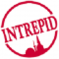 Intrepid Travel UK (@intrepidtraveluk) Avatar