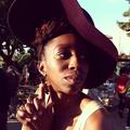 Elizabeth D Foggie (@elizabethdfoggie) Avatar