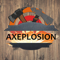 Axeplosio (@axeplosion) Avatar