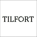 Tilfort (@tilfort) Avatar