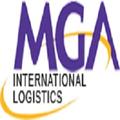 MGA International (@mgainternational) Avatar