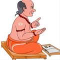 Pandit Suryakant Shar (@panditsuryakants) Avatar