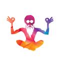 Swag Swami (@swagswami) Avatar