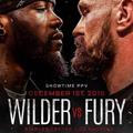 Wilder vs Fury Live (@jackrizvi) Avatar