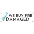 We Buy Fire Damaged Houses (@webuyfiredamagedhousesusa) Avatar