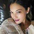 Suntinee Jansu (@suntinee) Avatar