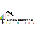 Austin Universal Painting (@austinpainting) Avatar
