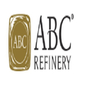 ABC Refinery Liquidation (@abcrefinery3) Avatar
