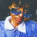 (@endric_tossedo) Avatar