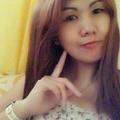 Denise Ling (@deniseling) Avatar