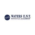 Waters ENT Sinus & Allergy (@watersentsinus) Avatar