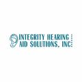 Integrity Hearing Aid Solutions, Inc (@integrityhearingpa) Avatar