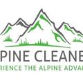 Alpine  (@alpinecleaners) Avatar
