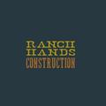 Ranch Hands Construction Santa Ynez CA (@ranchhandsconstructionsantaynez) Avatar